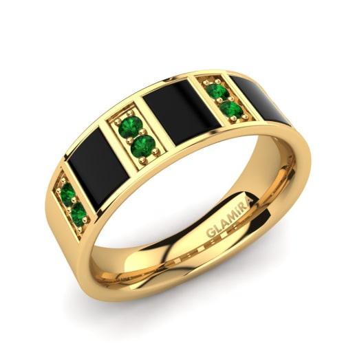 ring zimmi vivid colored diamonds diamond a fancy item seren emerald yellow jewelry with