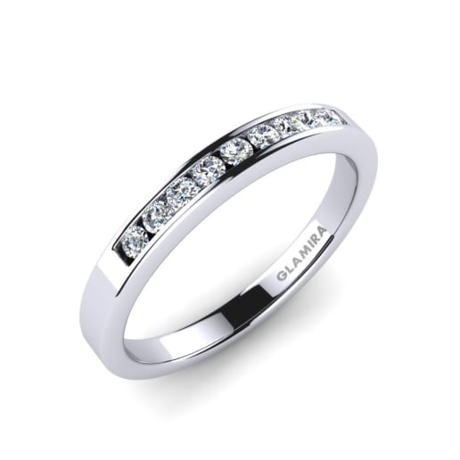 GLAMIRA Diamonds Ring Mila
