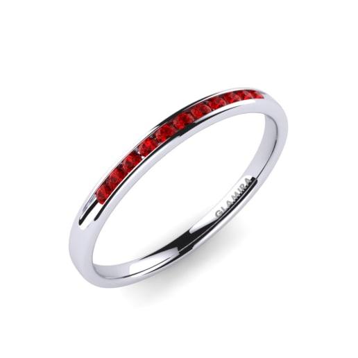 GLAMIRA Ring Stella