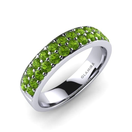 GLAMIRA Diamonds Ring Scarlett