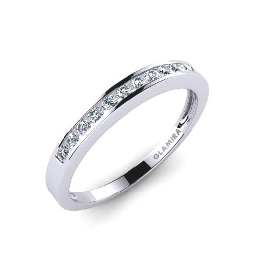 GLAMIRA Ring Olivia