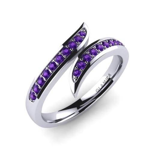 GLAMIRA Gyűrű Dalila