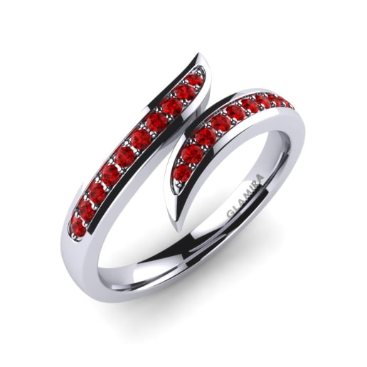 GLAMIRA Ring Dalila
