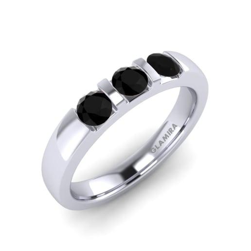 GLAMIRA Ring Elena