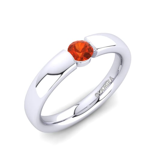 GLAMIRA Ring Alexis