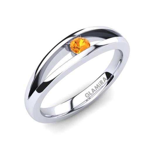 GLAMIRA Ring Jessica