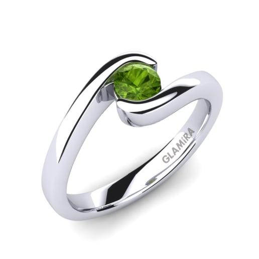 GLAMIRA Ring Bridal Luxuy