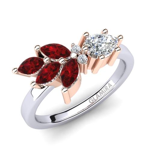 GLAMIRA Ring Germana