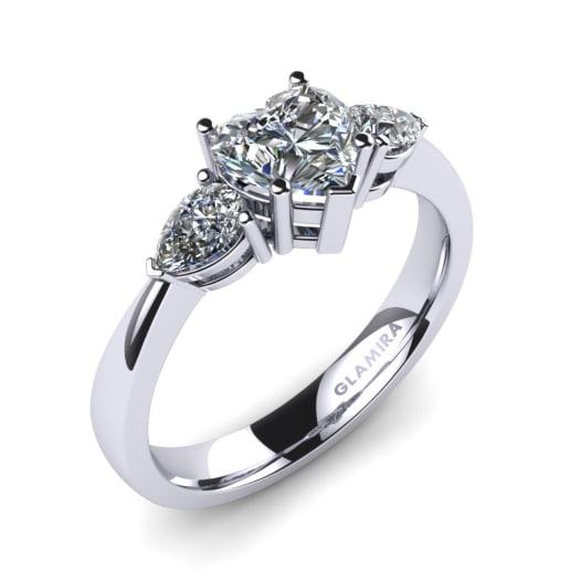 GLAMIRA Ring Lucy