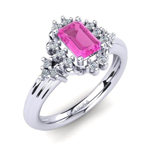GLAMIRA Ring Lewanna