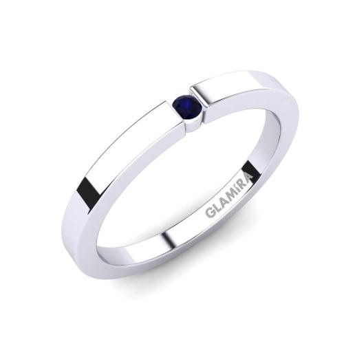 Kaufen Sie Saphir Verlobungsringe Glamira De