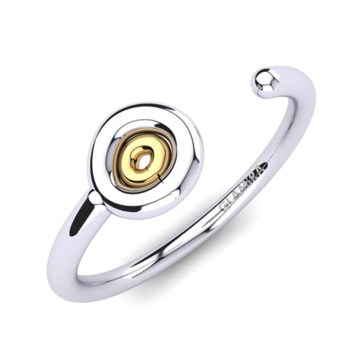 GLAMIRA Knuckle Ring Hadara