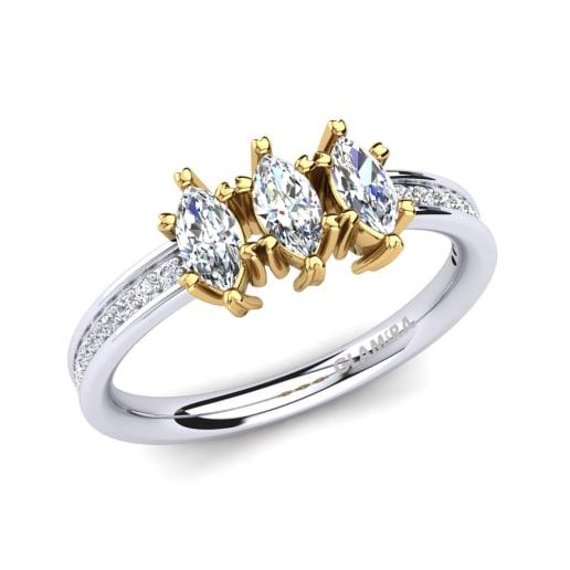 GLAMIRA Ring Icarya
