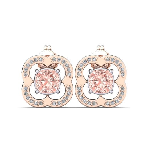 GLAMIRA Earring Jahaira