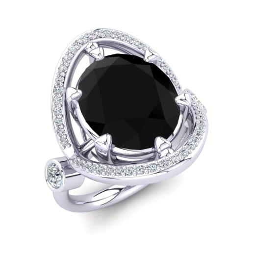 GLAMIRA Ring Joscelin