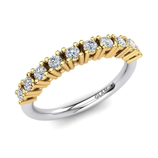 GLAMIRA Ring Kalonnie