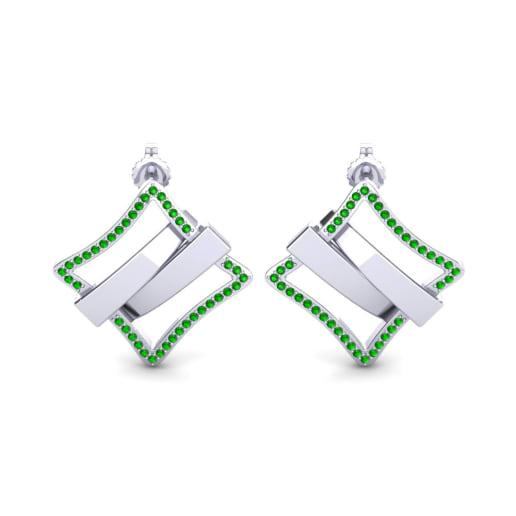 GLAMIRA Earring Kevanna