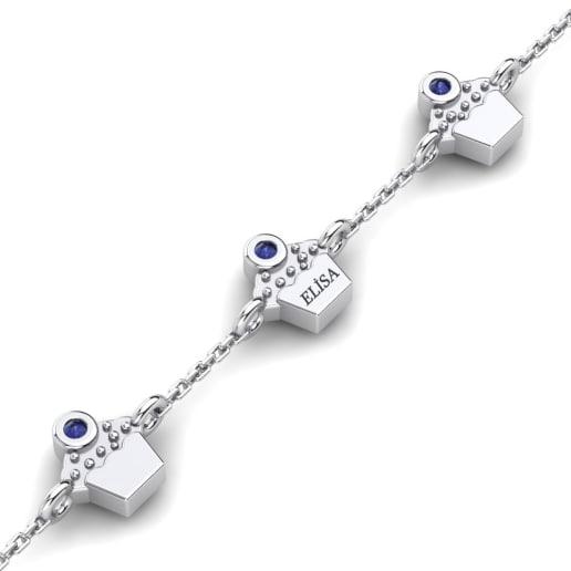 Glamira Bracelets Pranshi