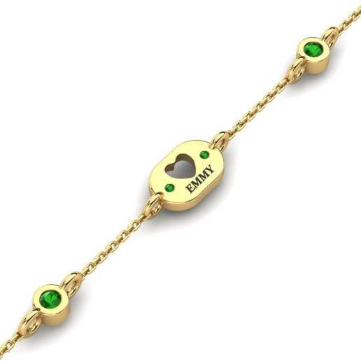 Glamira Bracelets Purlie