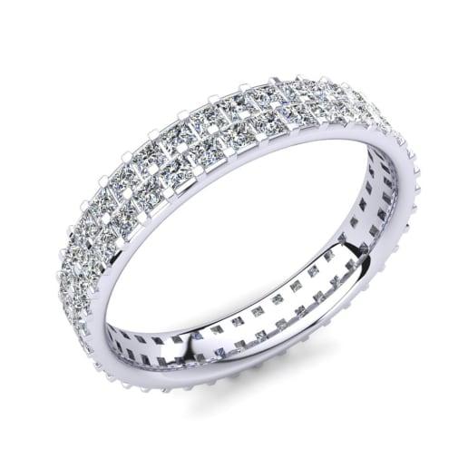 GLAMIRA 指輪 Latrinda