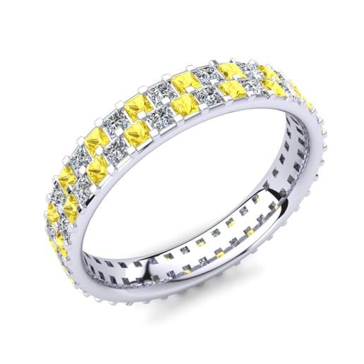 Glamira Ring Latrinda