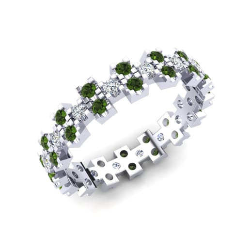 Glamira Ring Lavilla