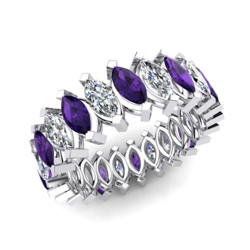 GLAMIRA Ring Litiana