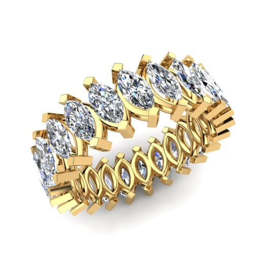 GLAMIRA Ring Litiana