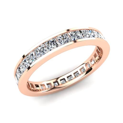 GLAMIRA Ring Lizmari