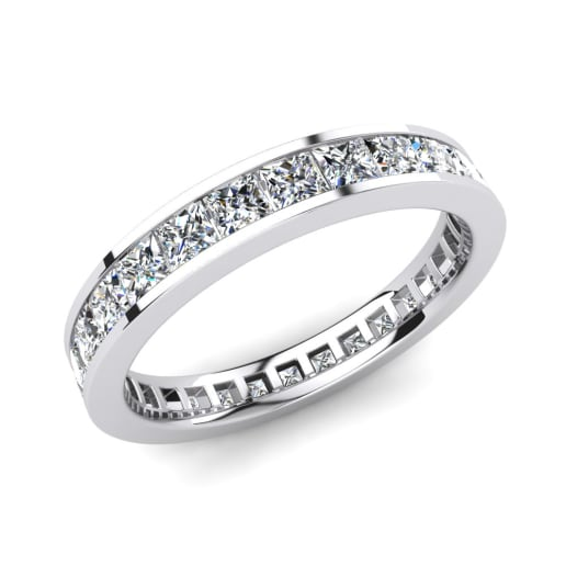 GLAMIRA Gyűrű Lizmari