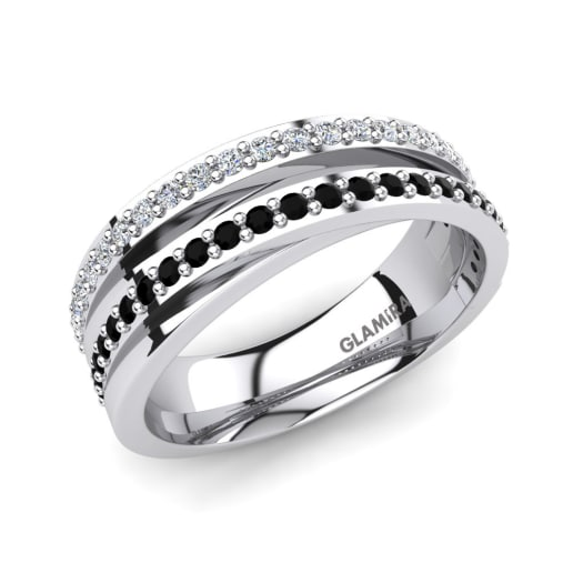 GLAMIRA Ring Loretto
