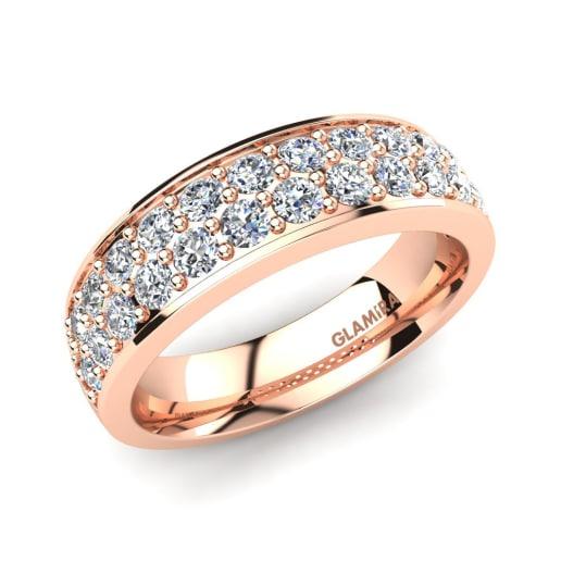 GLAMIRA Ring Lorimar