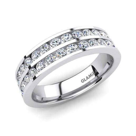 GLAMIRA Ring Loudella