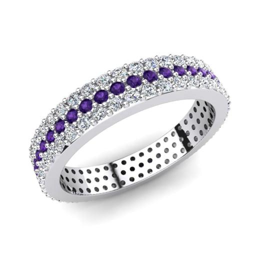 GLAMIRA Ring Loujain