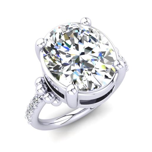GLAMIRA Ring Lusiana