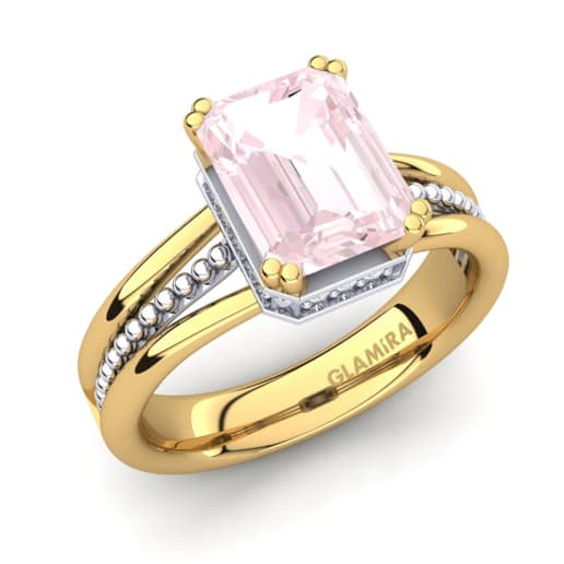 Glamira Ring Maine