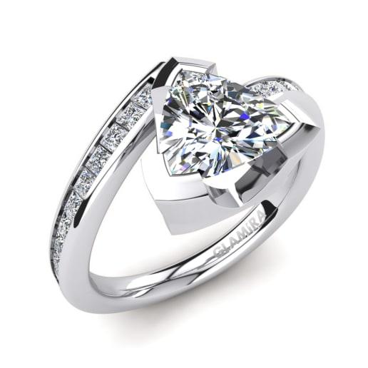 Glamira Ring Manarela