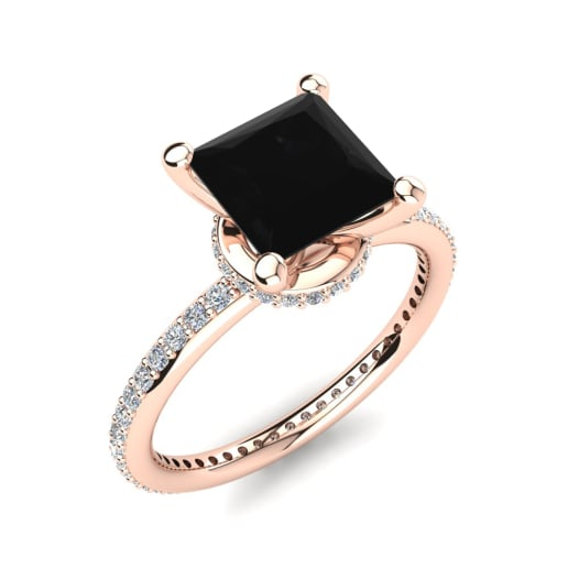 GLAMIRA Ring Margona