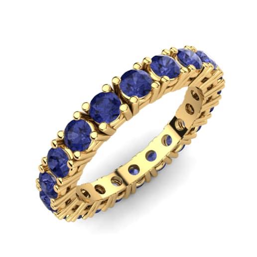 GLAMIRA Ring Marileno