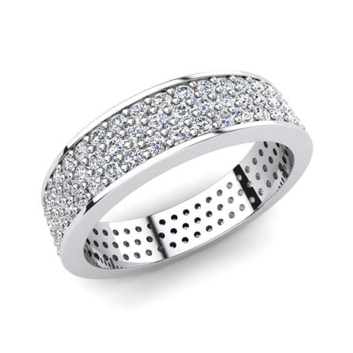 GLAMIRA Ring Marjatta