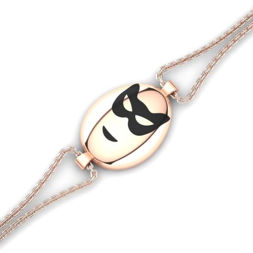 Glamira Armband Marken