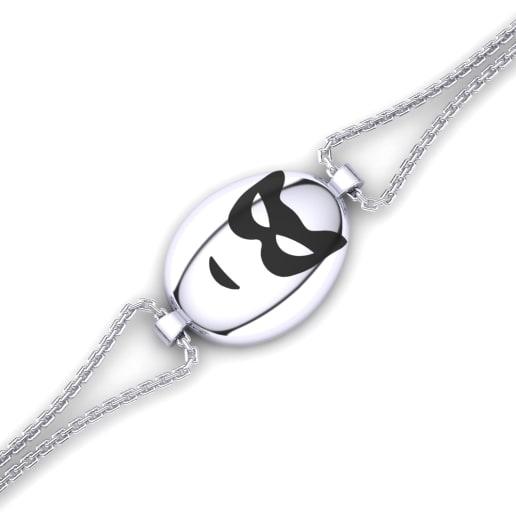 Glamira Bracelet Marken