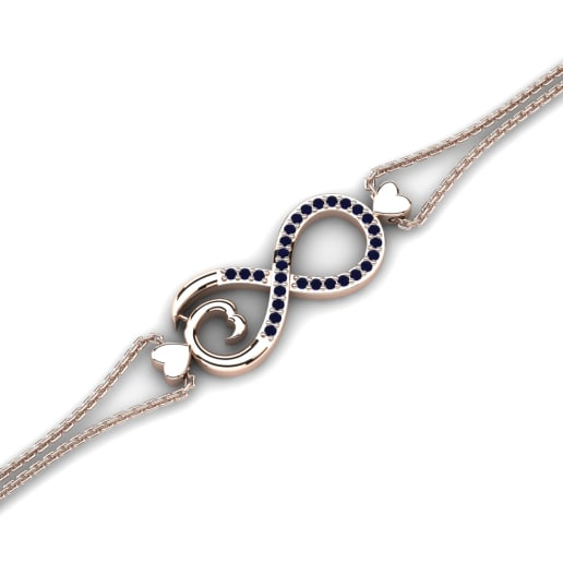 GLAMIRA Bracelet Mayaguana