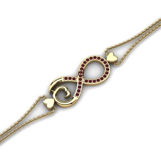 GLAMIRA Armband Mayaguana
