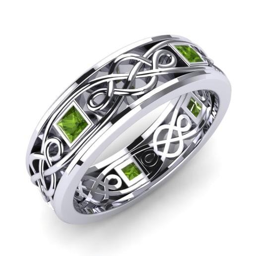 GLAMIRA Ring Heroic