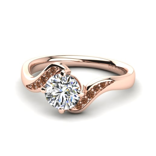 GLAMIRA 指輪 Miguelina