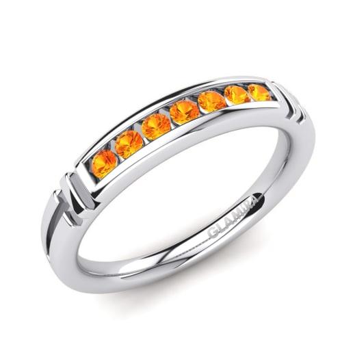 GLAMIRA Ring Mika