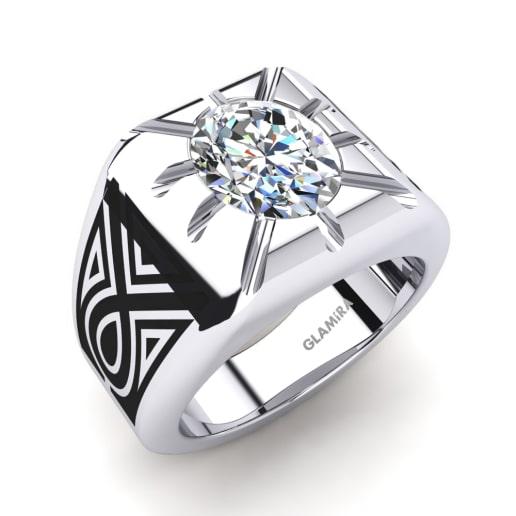 Glamira Ring Coalton