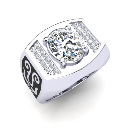 Glamira Ring Telvis