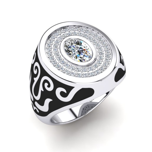 Glamira Ring Thorald